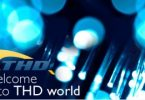 img_1402396506_welcome_to_thd_world