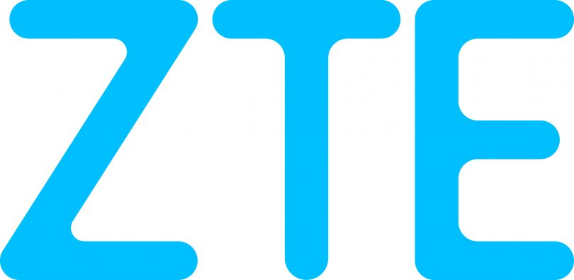 ZTE-logo-high-res-1