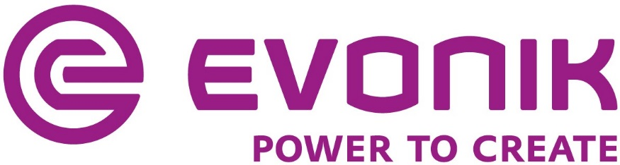 Evonik_Logo_Power to Create.jpg