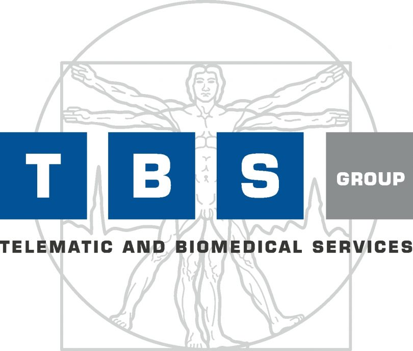 LOGO_group-ITALTBS_rgb