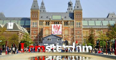 amsterdam-smartphone-android-1