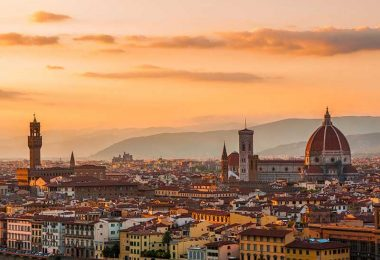 firenze-android-news